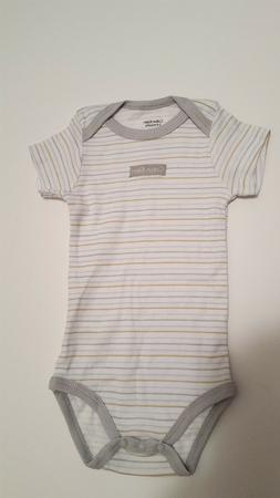 Calvin Klein 3 to 6 Month Baby Girl Infant Child Clothes New