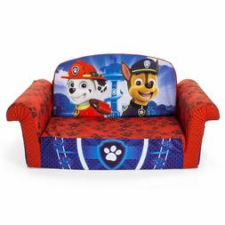 A Couch for Kids Toddlers Chair Boys Girls Small Infants Roo