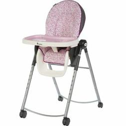 Safety 1st AdapTable High Chair - Sorbet
