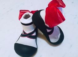 baby shoes, sock shoes, toddler shoes, baby gifts, newborn,
