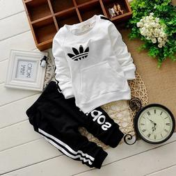 Brand <font><b>Baby</b></font> Clothing Set for <font><b>Gir