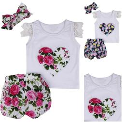 575128b6265d3 Cute Lace Sleeveless T-shirt Tops Floral...