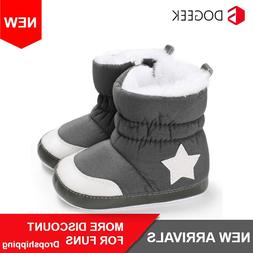 DOGEEK 0-18M Winter <font><b>Baby</b></font> <font><b>Girl</