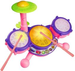 Educational Toys For 2 Year Old Baby Kids Toddlers Girl Lear