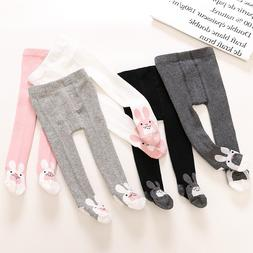 <font><b>Baby</b></font> Autumn Winter Tights <font><b>Baby<