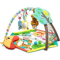 Disney Baby Happy as Can Be Activity Gym
