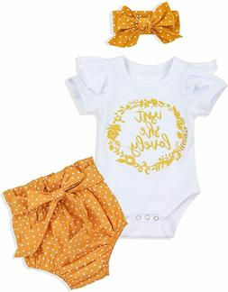 isn t she lovely baby girl clothes