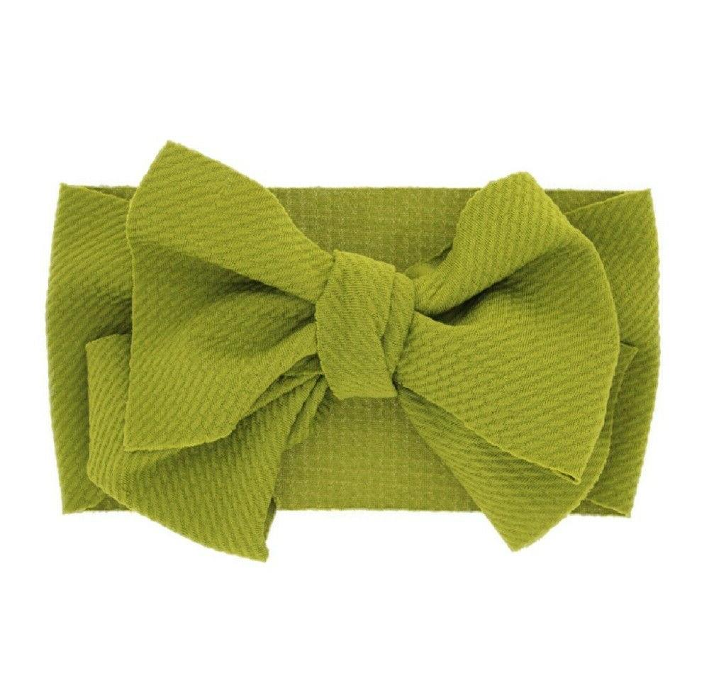 10 Bow Band Accessories US