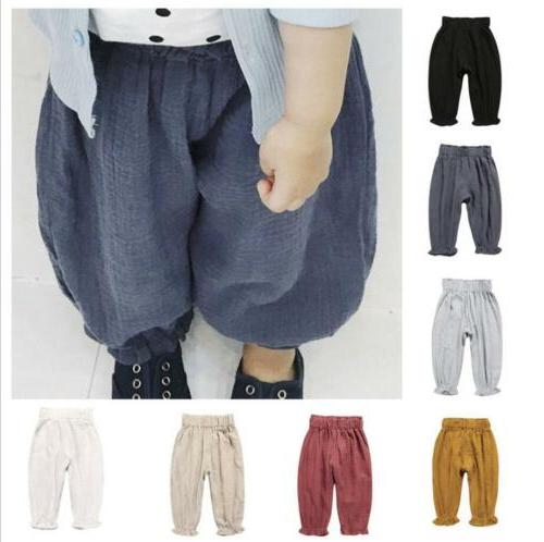 1pc toddler kids baby boys girls fashion