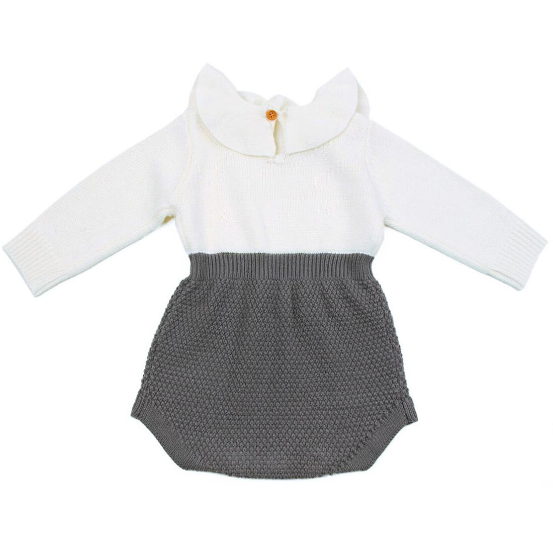 2019 Autumn Winter <font><b>Baby</b></font> Clothes Toddler <font><b>Girl</b></font> Outfits 0-24M