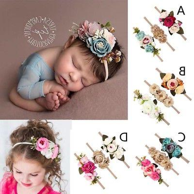 Princess Headbands Crown