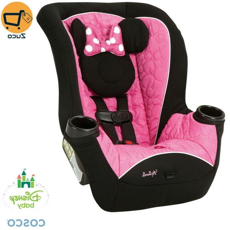 apt convertible car seat