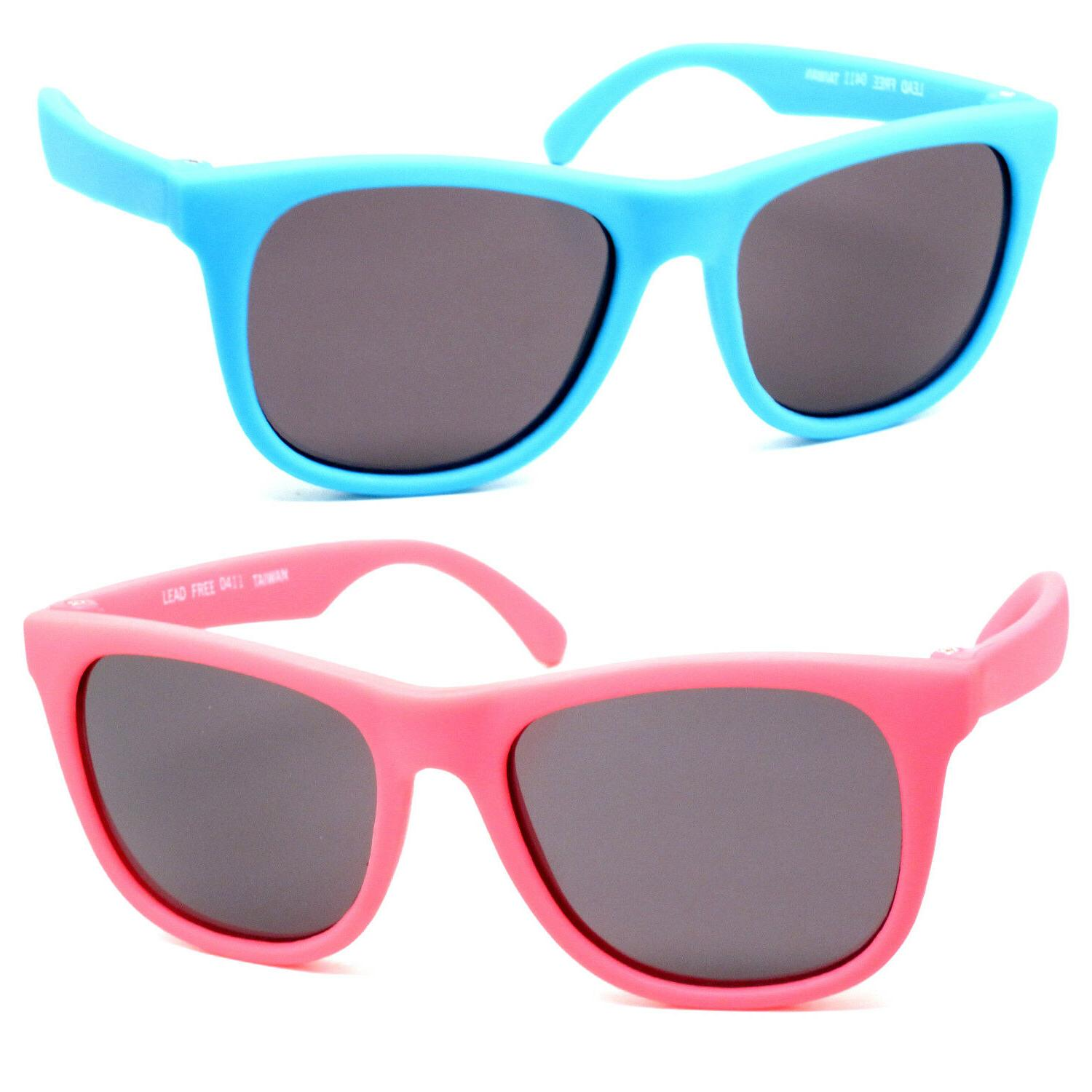 baby boy girl infant sunglasses here adorable