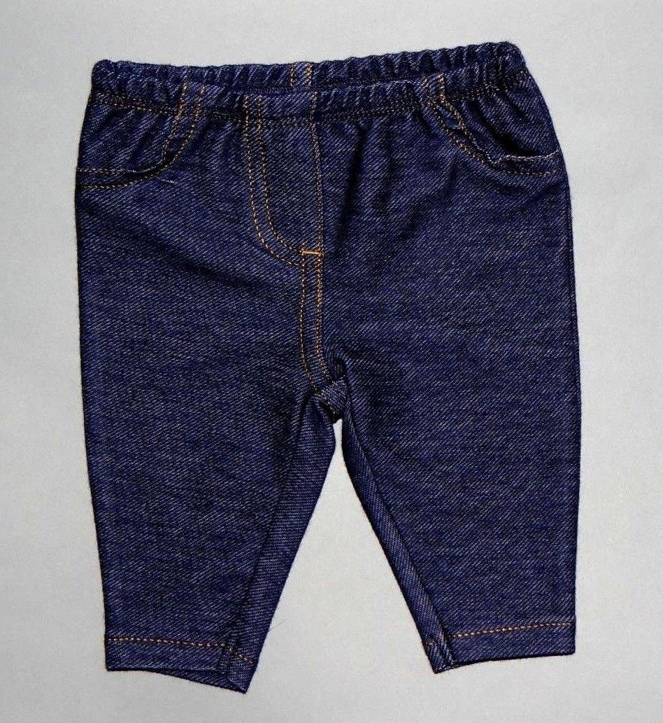 Baby months, Carter's 2 pant