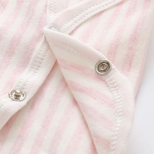 Baby New Infant Outfit 6 8 12