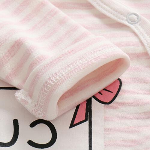 Baby Clothes New Born Outfit 6 8 Month