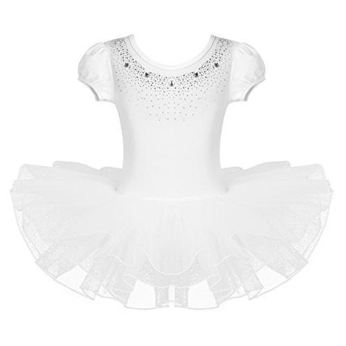 baby girl s ballet outfits leotard tutu