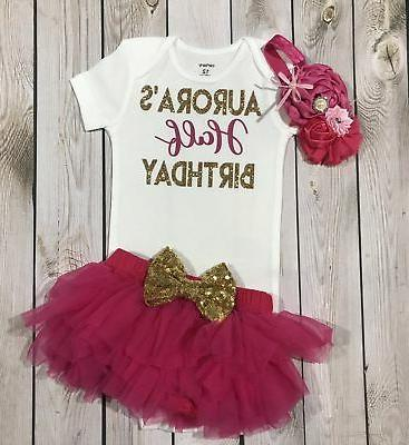 Baby six clothes, six month baby six