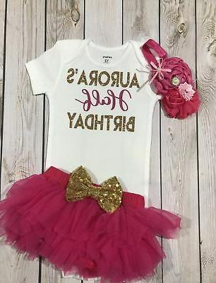 baby girl six month clothes six month