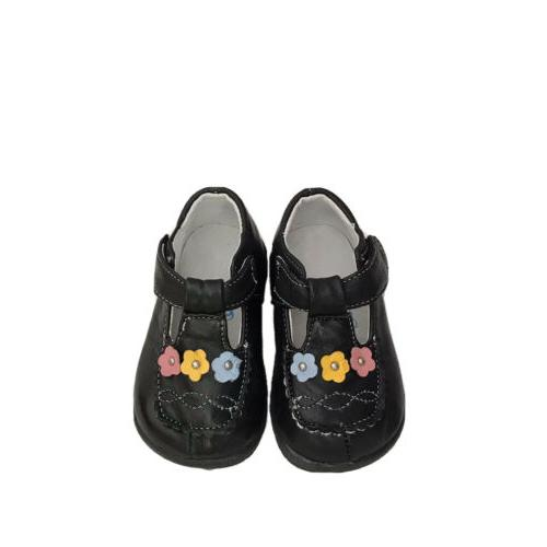 Baby Girl High-quality Sheep leather Shoes 4 5 6 7