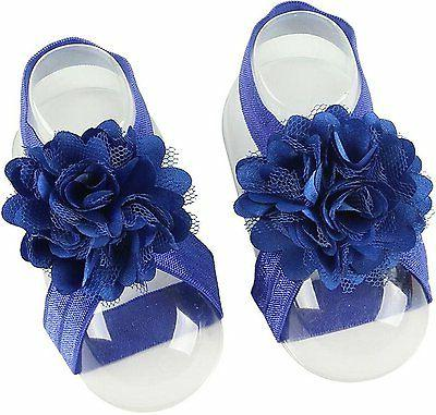 Toptim Baby Sandals Toddlers