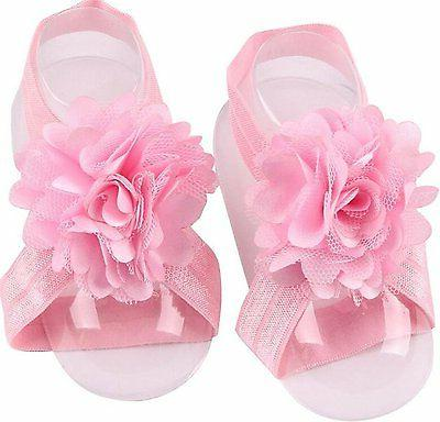 Toptim Baby Sandals for Toddlers