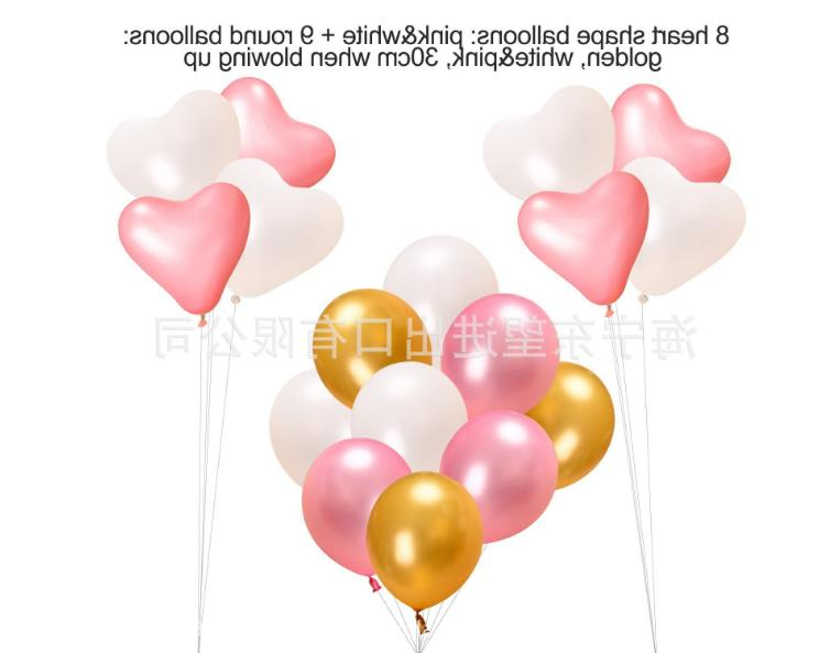 Birthday Decorations Party Supplies for Kids