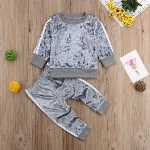 Autumn Girl Pants Outfits US