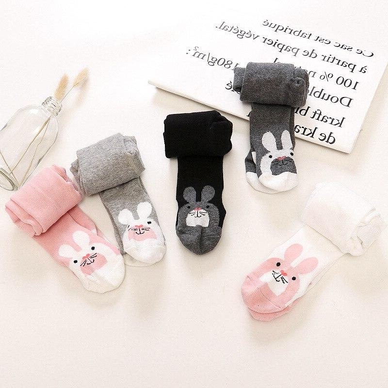 <font><b>Baby</b></font> Tights <font><b>Baby</b></font> Toddler Kid Stockings Warm Solid Newborn Tight Infant Pantyhose