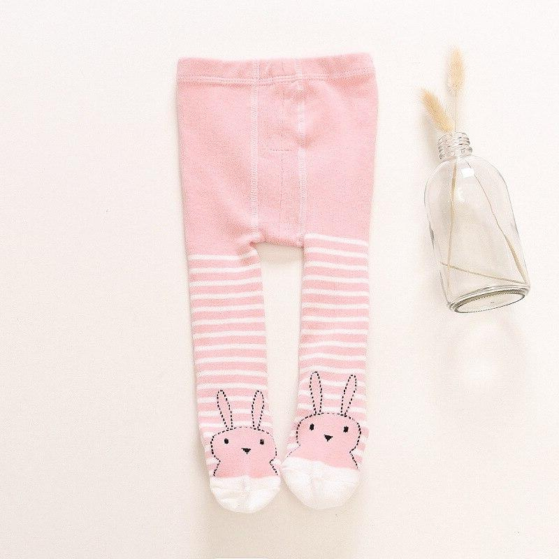 <font><b>Baby</b></font> <font><b>Baby</b></font> Stockings Cotton Warm Solid Infant Pantyhose