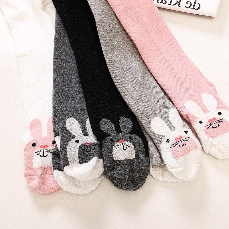 <font><b>Baby</b></font> Winter <font><b>Baby</b></font> Kid Stockings Solid Infant Pantyhose