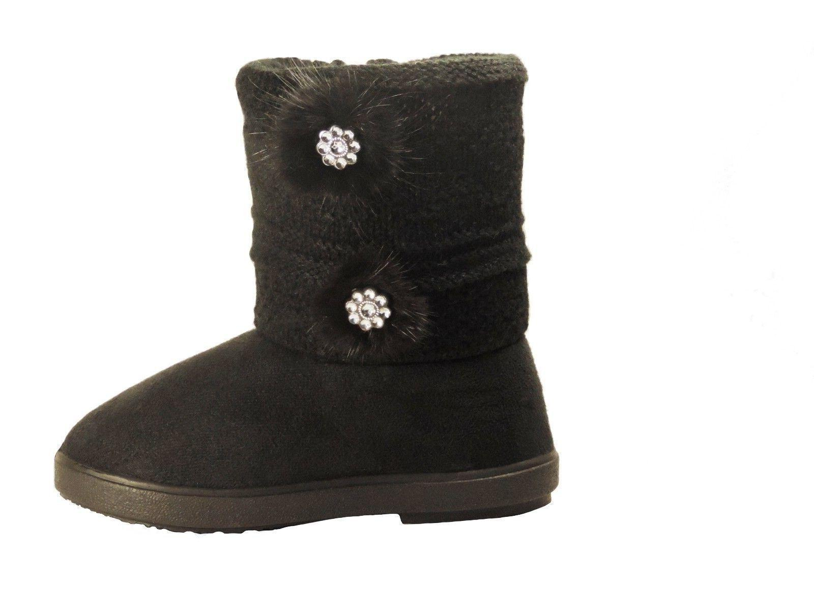 boots baby kids youth australian