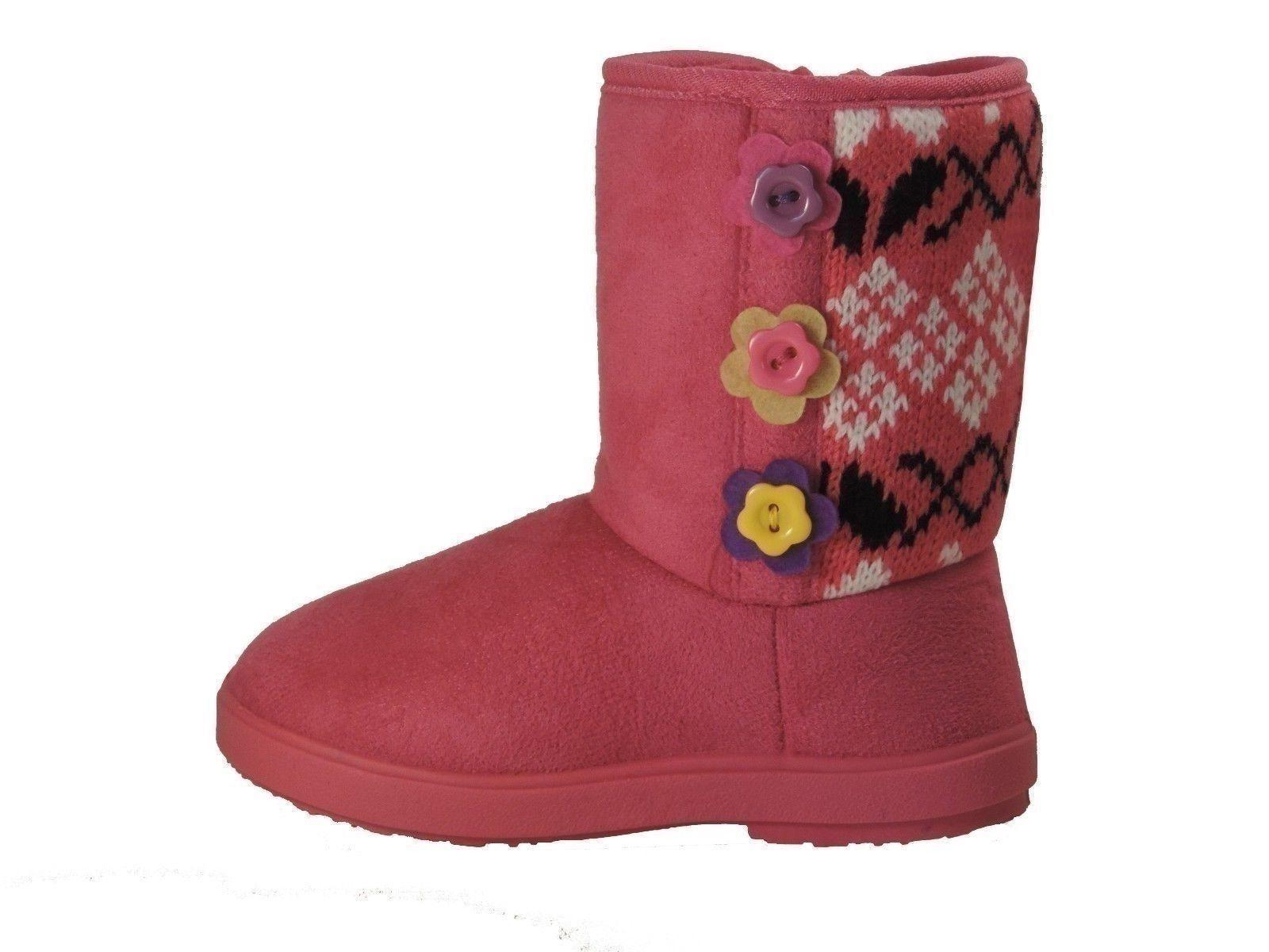 New boots baby kids youth australian booties
