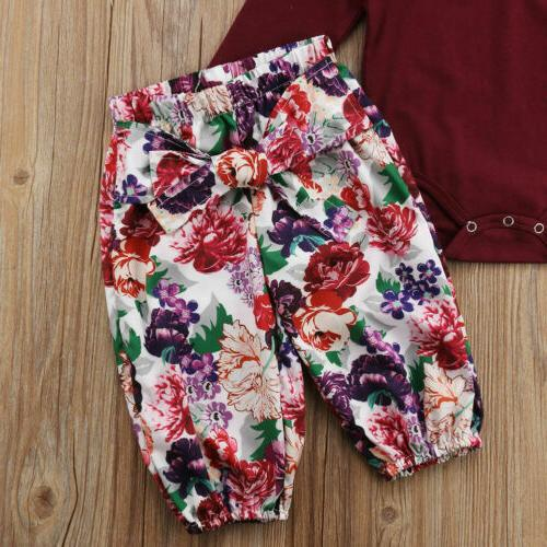 Canis Girl Pants Clothes