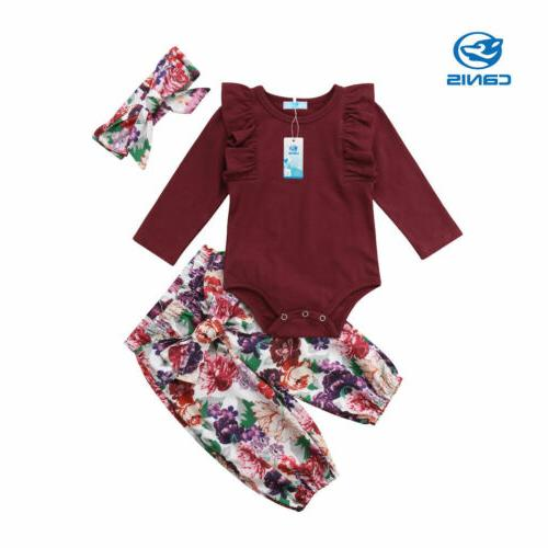 Canis Pants Outfits