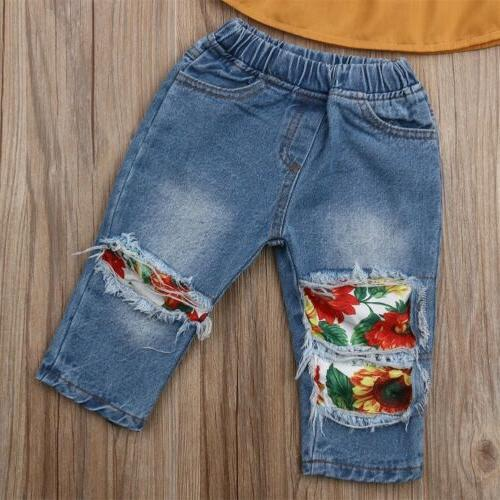 off Sunflower Pants US