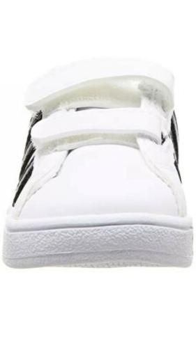 adidas Performance Sneaker, US