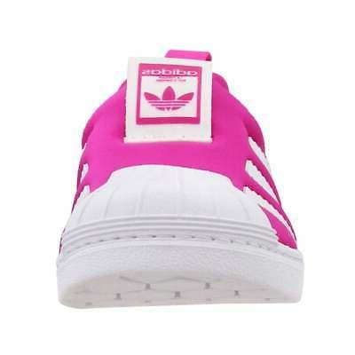 adidas Sneakers Casual -
