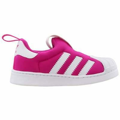adidas Superstar Casual Sneakers -