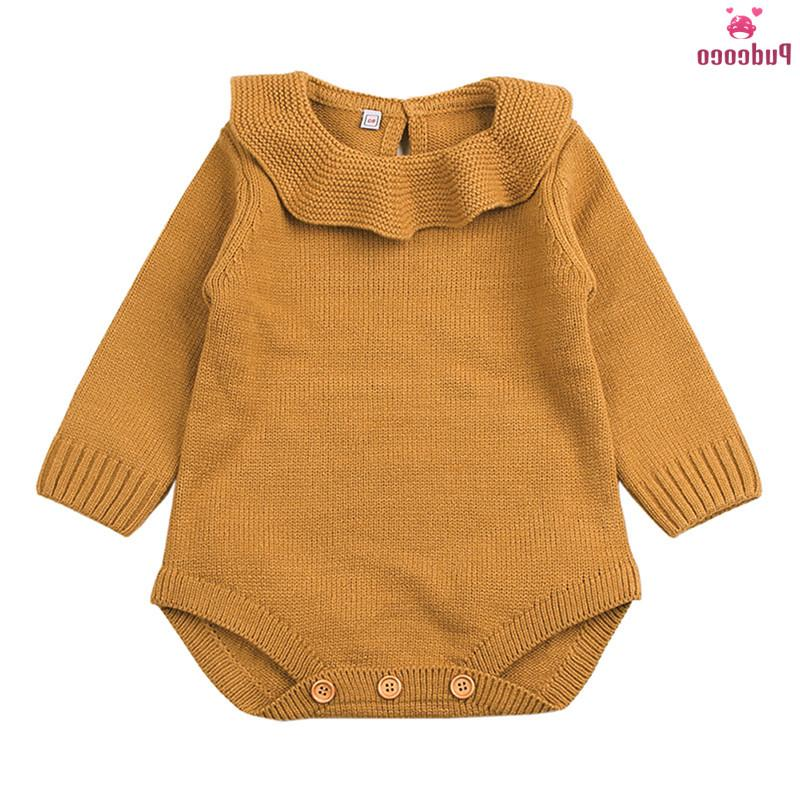 Toddler <font><b>Baby</b></font> Clothes Sweaters