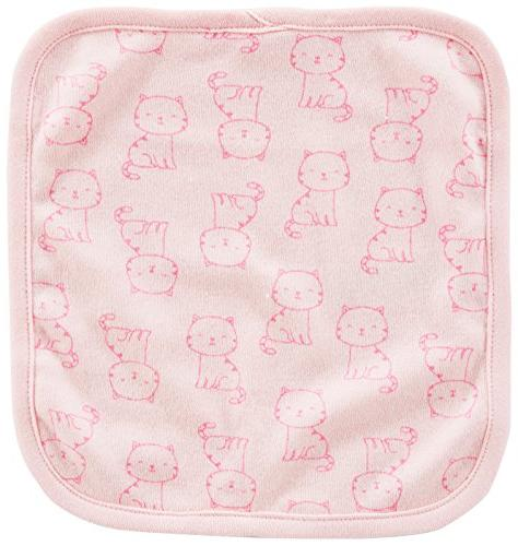 Simple Joys Carter's Baby and Set, One