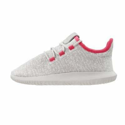Casual - Size 9