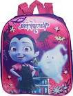 Disney Vampirina Girls Toddler Baby Pre School Book bag Back