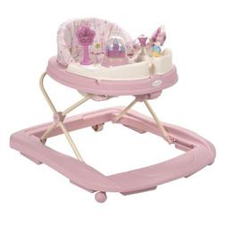 Disney Baby Music and Lights Walker, Happily Ever After