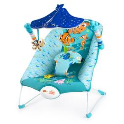 Disney Baby Nemo Bouncer