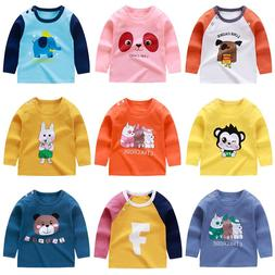 New Autumn Clothes <font><b>Baby</b></font> Clothing Kids <f