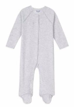 New Splendid Baby Girl One Piece Footie