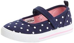 Simple Joys by Carter's Baby Girls' Indie Casual  Mary Jane