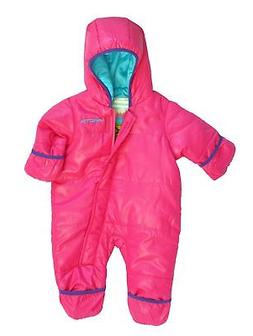 0a886d7eb196 Arctix Infant Snow Bunting Suit