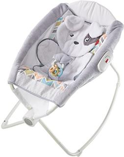Fisher-Price Sweet Snugapuppy Dreams Rock 'n Play™ Sleeper